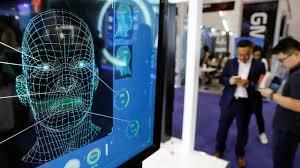 การใส่หน้ากากอนามัยกับการระบุตัวตนผ่าน เทคโนโลยีจดจำใบหน้าใน ยุคโควิด-19