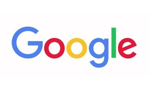 Google อาจจะยอมจ่ายเงิน เพื่อให้ได้ข่าวที่มีคุณภาพและข่าวเชิงลึกมาลงในเว็บไซต์