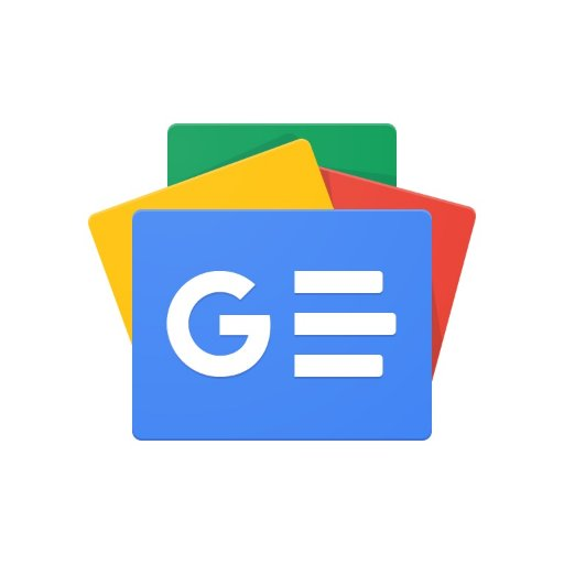 Google อาจจะยอมจ่ายเงิน