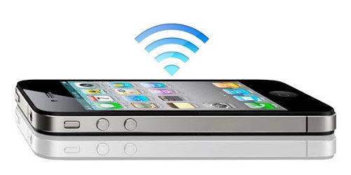WiFi ที่บ้านมีปัญหา How to เพิ่มความแรง WiFi  ฉบับง่าย ๆ ที่ใคร ๆ ก็ทำได้