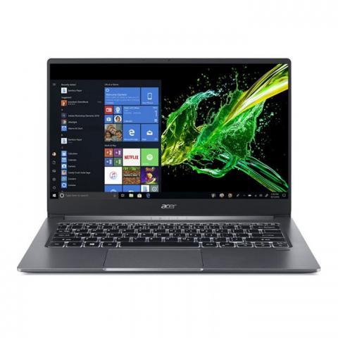 แล็ปท็อป Acer รุ่น Swift 3 SF314-57G-5315