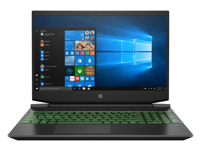 แล็ปท็อป Lenovo รุ่น Legion 5 15IMH05 82AU0017TA