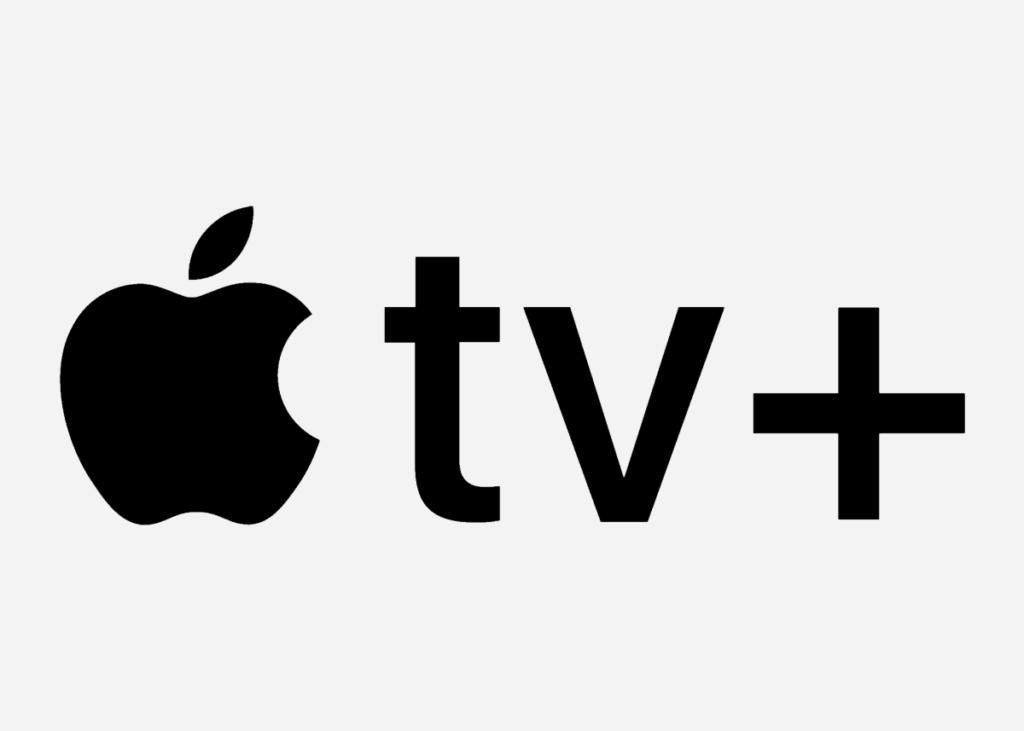 AppleTV+และApple Arcade
