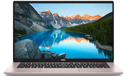 5 อันดับ แล็ปท็อป สายกราฟฟิคและเกมเมอร์ CPU: Intel Core i5 ปี 2020