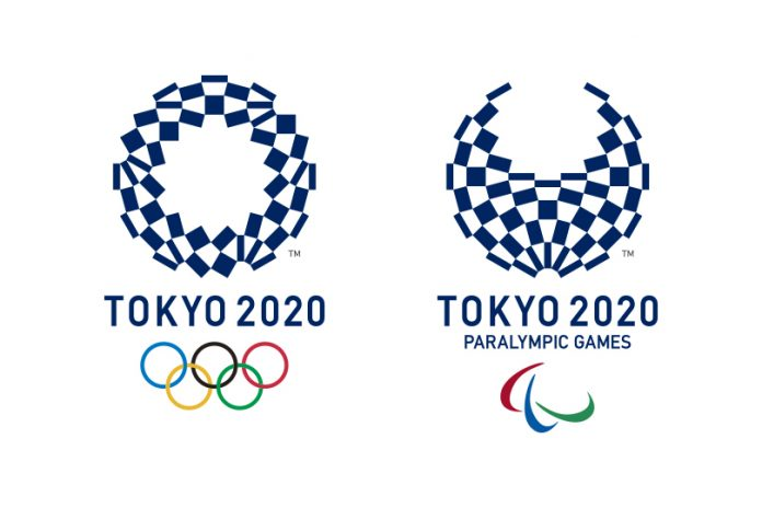 Hacker รัสเชีย โจมตี โอลิมปิกเกมส์ 2020