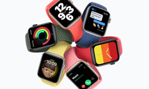 แนะนำ 3 แบรนด์ เทคโนโลยี Smart Watch ที่บอกเลยว่าเป็นที่นิยมและมาแรงมาก ๆ