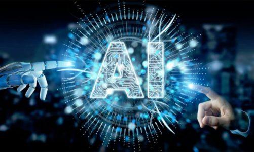 เมื่อ AI หรือ ปัญญาประดิษฐ์ เข้ามามนุษย์อย่างเราจะปรับตัวอย่างไรในยุคปัญจุบัน
