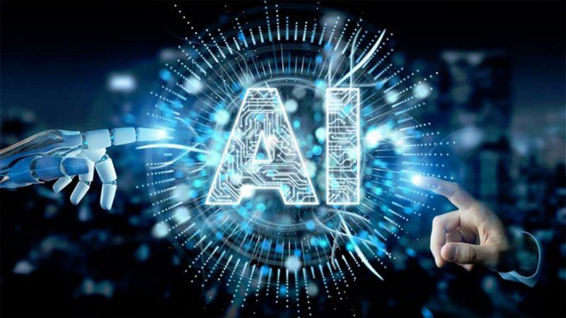 AI หรือ ปัญญาประดิษฐ์