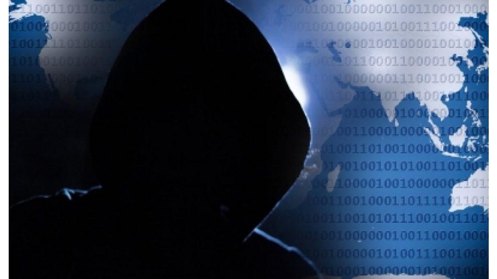 Hacker รัสเชีย โจมตี โอลิมปิก