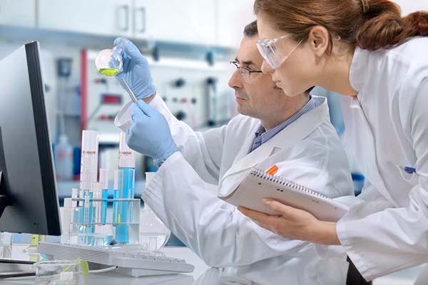 เทคโนโลยีทางการแพทย์ มะเร็งตับ