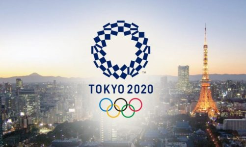 Hacker รัสเชีย โจมตี โอลิมปิกเกมส์ 2020 และพยายามทำลายระบบงานที่กรุงโตเกียว ประเทศญี่ปุ่น