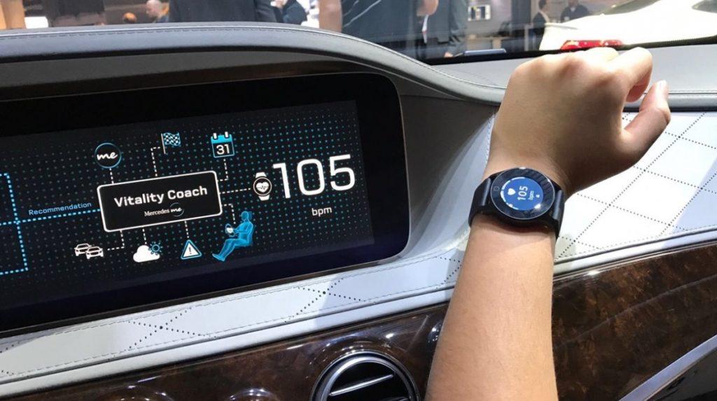 เทคโนโลยีเกี่ยวกับรถยนต์-การทำงานของเครื่องยนต์ในระยะไกล