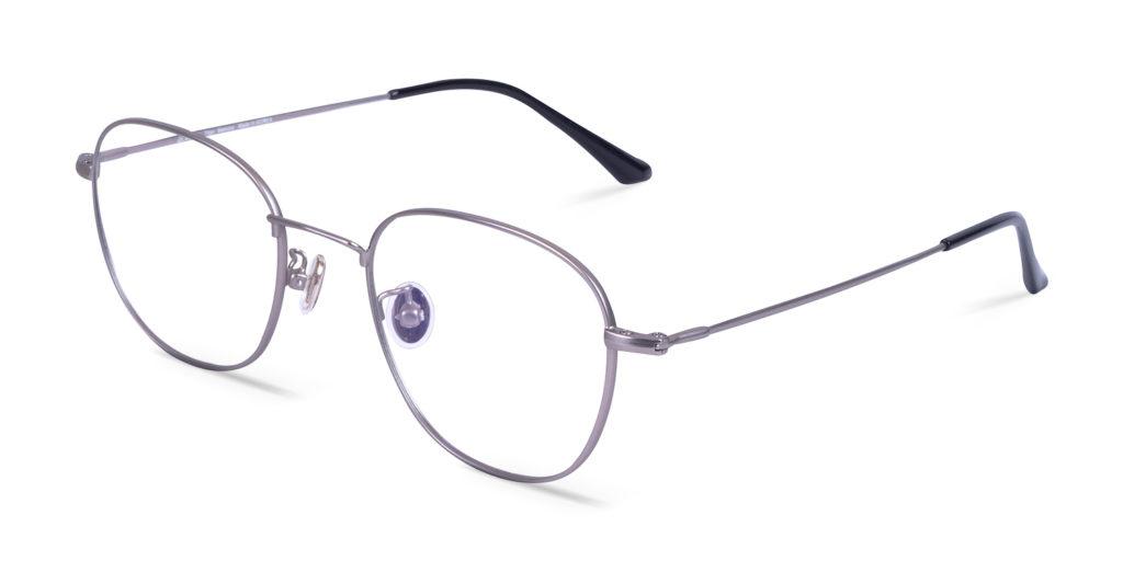 เทคโนโลยีเลนส์แว่น