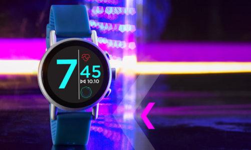 นาฬิกา one plus ที่จะไม่ใช้ระบบปฏิบัติการของ Google ในนาฬิกาอัจฉริยะของตัวเอง