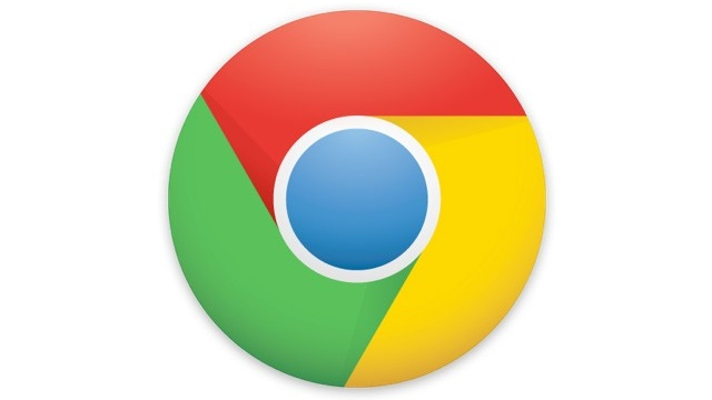 Google Chrome เบราเซอร์ประจำโทรศัพท์แอนดรอยด์