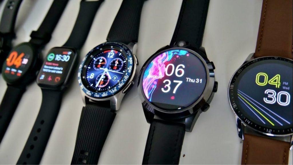 นาฬิกา one plus-นาฬิกา one plus ที่จะไม่ใช้ระบบปฏิบัติการของ Google