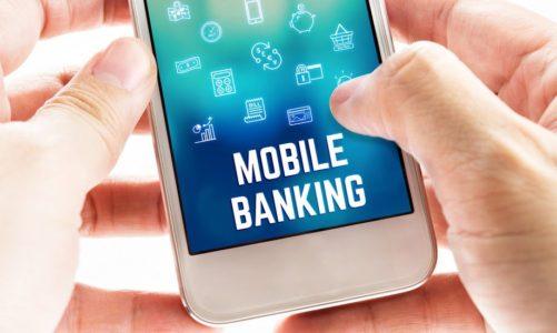 ในยุคโลกออนไลน์กับการใช้จ่าย ในชีวิตง่ายมากขึ้นกับ เทคโนโลยี Mobile Banking