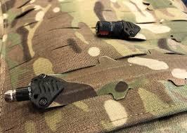 เทคโนโลยี ชุดเกราะเสริมความแกร่ง  Intelligent textiles