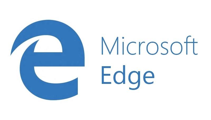 Edge เบราว์เซอร์จาก Microsoft