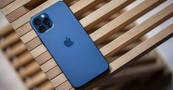 การซื้อขาย iPhone 12 ทางออนไลน์
