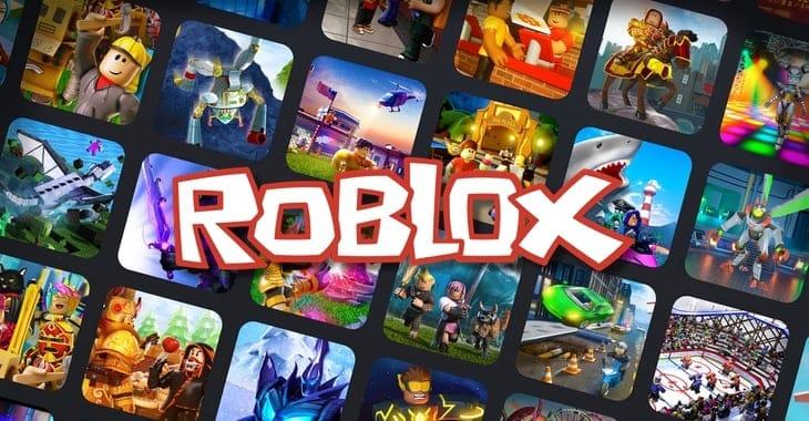 วิธีการสร้างเกม Roblox