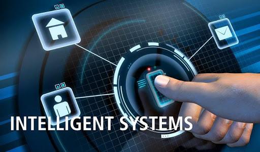 เทคโนโลยีเกี่ยวกับรถยนต์
