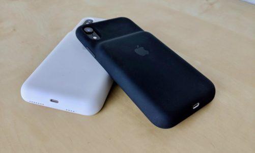 Apple ที่ต้องการให้เครื่อง iPhone เร็วกว่าเดิมโดยไม่ต้องกลัวว่าเครื่องจะร้อน