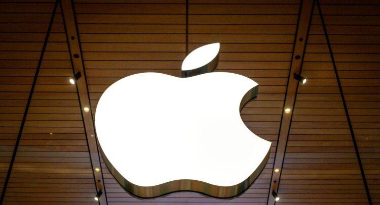 ารติดสินบนด้วยไอแพด ของบุคลากรจากบริษัทแอปเปิ้ล