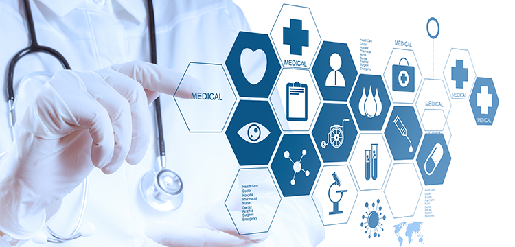 เทคโนโลยีทางการแพทย์-*ลดไข้ ลดอาการไอ หรือรักษาแผล