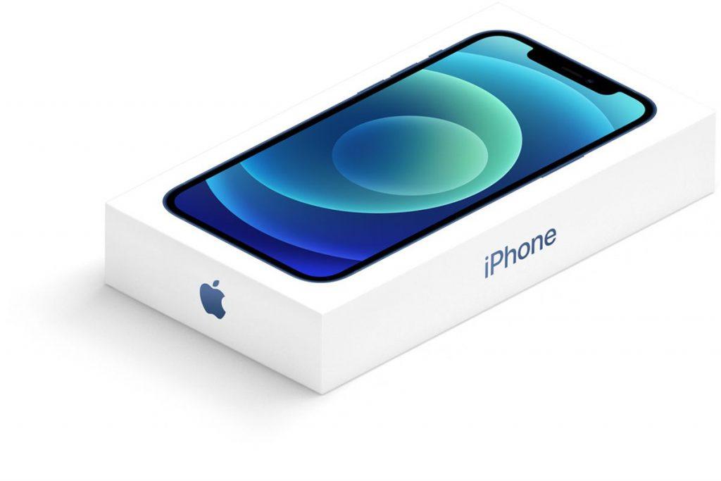 ไอโฟน 13 ที่จะออกวางจำหน่ายในปีหน้า