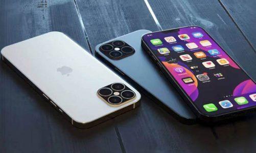 ไอโฟน 13 ที่น่าจะเอาใจสาวกแอปเปิ้ลมากขึ้นกว่าเดิม หรือไม่หลังผู้ใช้ไอโฟนได้มีโอกาสที่จะแสดงความคิดเห็น