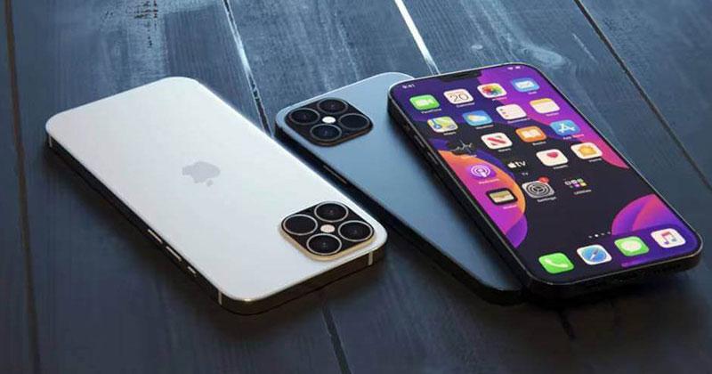 ไอโฟน 13