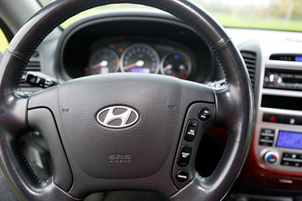 Hyundai อาจจะร่วมกับบริษัท Apple สร้างรถยนต์ Apple Car