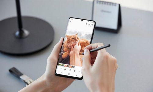 เทรนด์ สมาร์ทโฟน กำลังพาโลกเข้าสู่ยุค 5G ที่ทันสมัยมากยิ่งขึ้นในการใช้งาน