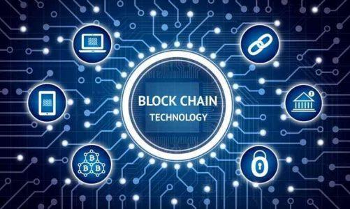 คงเคยได้ยินคำว่า Blockchain กันมาแล้วหรือยังและรู้หรือไม่ว่าคืออะไร