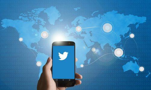 ประเทศรัสเซียสั่งปรับเงิน สื่อสังคมออนไลน์ ควบคุมเนื้อหาของโซเชียลมีเดีย