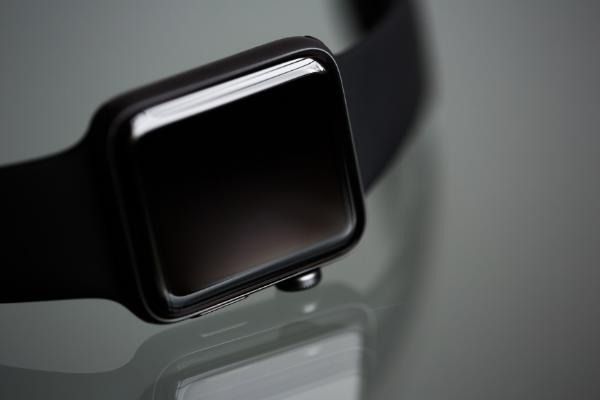 Apple Watch 7 สามารถวัดน้ำตาลในเลือดได้