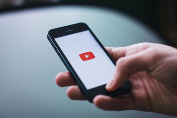 YouTube เตรียมอัปเดตฟีเจอร์แปลภาษา