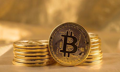 ประเทศอิหร่านประกาศแบนการขุดเหรียญ Bitcoin เพื่อให้ได้ เงินดิจิตอล