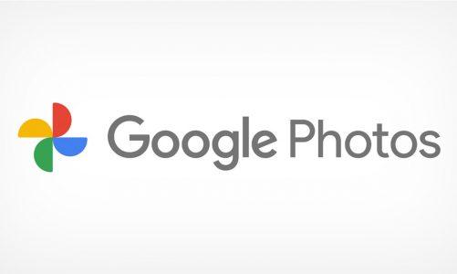 Google Photo จะจำกัดพื้นที่การเก็บรูปไว้ที่ 15 GB หลังจากวันที่ 1 มิถุนายน นี้