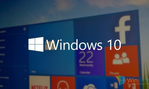 วิธีเปลี่ยน Windows 7 ให้กลายเป็น การอัปเดต Windows 10 ในคอมพิวเตอร์