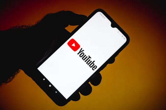 YouTube กำลังจะมีฟีเจอร์แปลภาษา
