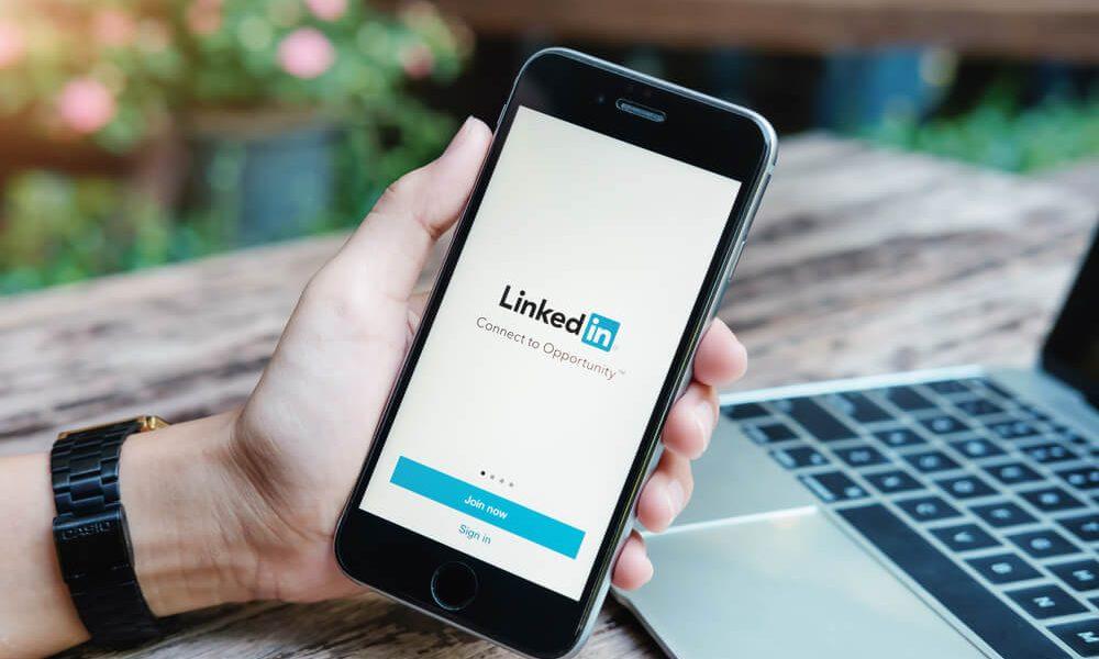 งานเข้า! LinkedIn ถูกแฮกอีกรอบ เสียข้อมูลผู้ใช้กว่า 700 ล้านบัญชี