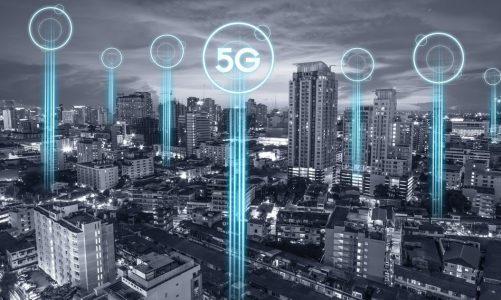 ข้อดีของ เทคโนโลยี 5G บอกเลยว่ามีประโยชน์ดี ๆ ที่สายคนชอบเทคโนโลยีไม่ควรพลาด