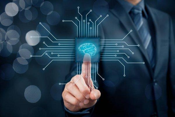 ตัวอย่างเทคโนโลยี AI  - Expert System