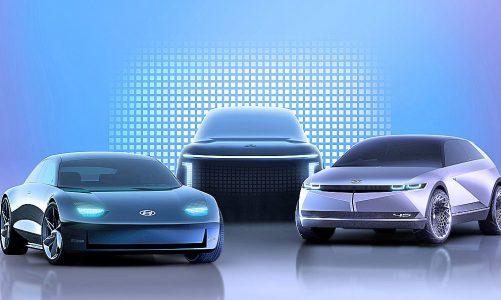 ข้อดีของ เทคโนโลยีรถยนต์ไฟฟ้า บอกเลยว่าน่าสนใจมาก ๆ ในปัจจุบัน มีความปังมาก