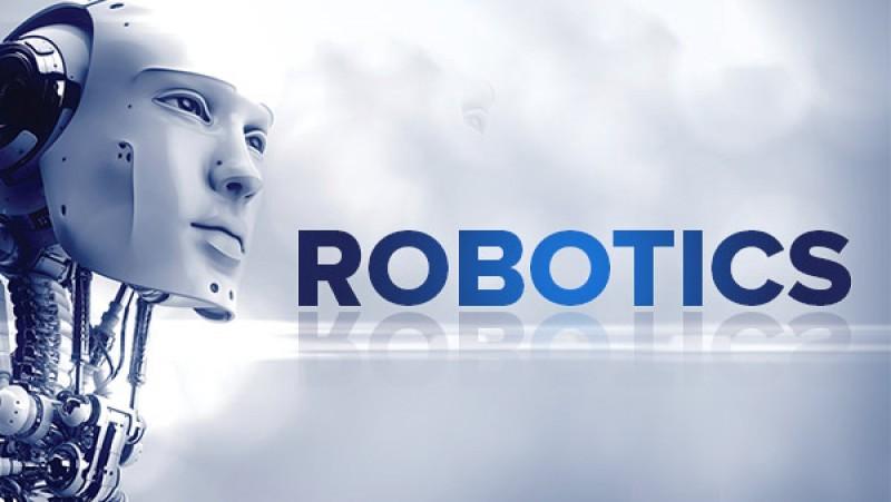 ตัวอย่างเทคโนโลยี AI -Robotics
