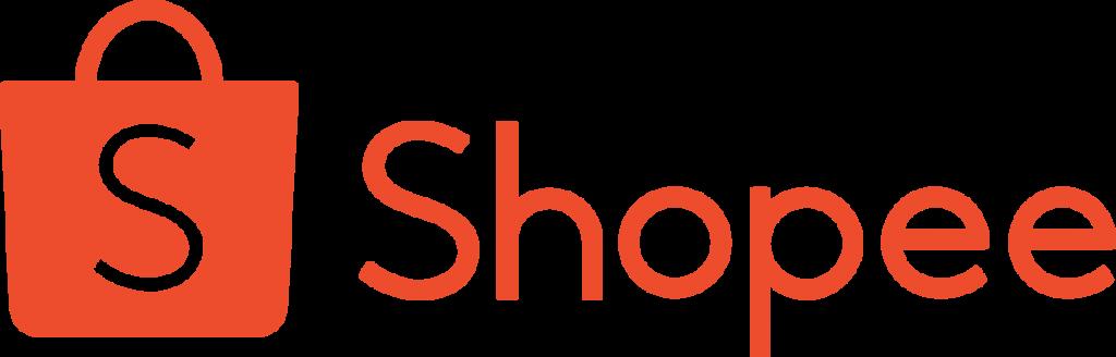 เทคโนโลยี โซเชียลมีเดีย - Shopee