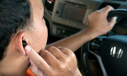 เหตุผลที่เรานั้นควรใช้ เทคโนโลยีหูฟังบลูทูธ ที่บอกเลยว่ามีความปังห้ามพลาด